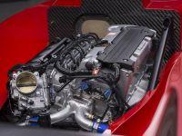 2015 Formula Lite, 5 of 5