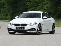 2015 G-Power BMW 435d xDrive F32, 1 of 6