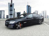 thumbnail image of 2015 G-Power BMW 760i F01