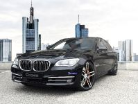 2015 G-Power BMW 760i F01 , 1 of 8