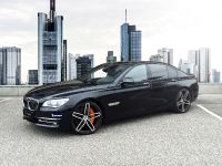 2015 G-Power BMW 760i F01 , 2 of 8