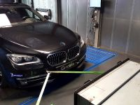 2015 G-Power BMW 760i F01 , 6 of 8