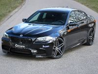2015 G-Power BMW F10 M5 , 2 of 7