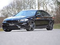 2015 G-Power BMW F10 M5 , 3 of 7