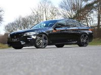 2015 G-Power BMW F10 M5 , 4 of 7