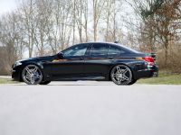 2015 G-Power BMW F10 M5 , 5 of 7