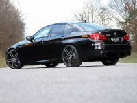 2015 G-Power BMW F10 M5 , 6 of 7