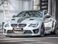 2015 G-Power BMW G6M V10 Hurricane CS Ultimate, 1 of 18