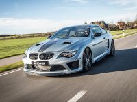 2015 G-Power BMW G6M V10 Hurricane CS Ultimate, 2 of 18