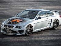 2015 G-Power BMW G6M V10 Hurricane CS Ultimate, 3 of 18