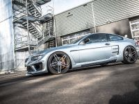 2015 G-Power BMW G6M V10 Hurricane CS Ultimate, 4 of 18