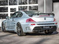 2015 G-Power BMW G6M V10 Hurricane CS Ultimate, 5 of 18