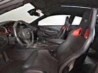 2015 G-Power BMW G6M V10 Hurricane CS Ultimate, 6 of 18