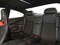 2015 G-Power BMW G6M V10 Hurricane CS Ultimate, 8 of 18