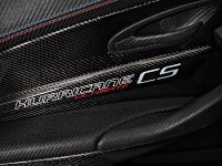 2015 G-Power BMW G6M V10 Hurricane CS Ultimate, 9 of 18