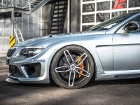 2015 G-Power BMW G6M V10 Hurricane CS Ultimate, 13 of 18