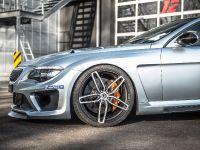 2015 G-Power BMW G6M V10 Hurricane CS Ultimate, 13 of 18