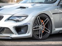 2015 G-Power BMW G6M V10 Hurricane CS Ultimate, 14 of 18