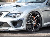 2015 G-Power BMW G6M V10 Hurricane CS Ultimate, 14 of 18