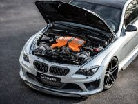 2015 G-Power BMW G6M V10 Hurricane CS Ultimate, 18 of 18