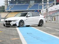 2015 G-POWER BMW M3 F80, 2 of 9