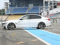 2015 G-POWER BMW M3 F80, 3 of 9