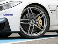 2015 G-POWER BMW M3 F80, 6 of 9