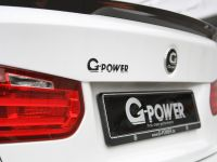 2015 G-POWER BMW M3 F80, 7 of 9