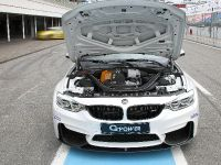 2015 G-POWER BMW M3 F80, 8 of 9