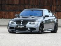 2015 G-Power BMW M3 RS E9X, 1 of 10