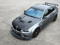 2015 G-Power BMW M3 RS E9X, 3 of 10