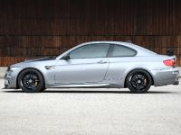 2015 G-Power BMW M3 RS E9X, 4 of 10