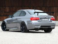 2015 G-Power BMW M3 RS E9X, 5 of 10