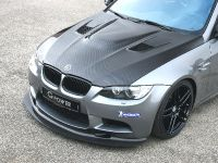 2015 G-Power BMW M3 RS E9X, 6 of 10