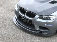 2015 G-Power BMW M3 RS E9X, 7 of 10