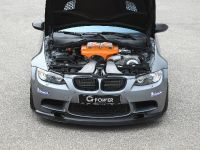 2015 G-Power BMW M3 RS E9X, 10 of 10