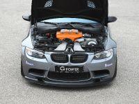 thumbnail image of 2015 G-Power BMW M3 RS E9X