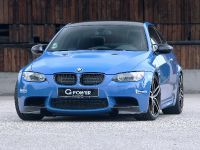 2015 G-Power BMW M3 , 1 of 5