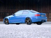 thumbnail image of 2015 G-Power BMW M3