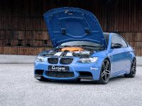 2015 G-Power BMW M3 , 3 of 5