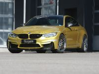 2015 G-Power BMW M4 F82 Bi-Tronik , 1 of 9
