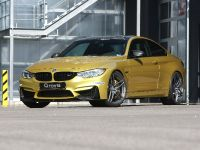 2015 G-Power BMW M4 F82 Bi-Tronik , 2 of 9