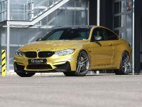 2015 G-Power BMW M4 F82 Bi-Tronik , 2 of 9