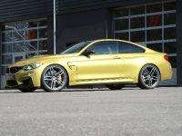 2015 G-Power BMW M4 F82 Bi-Tronik , 3 of 9