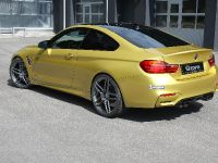2015 G-Power BMW M4 F82 Bi-Tronik , 4 of 9