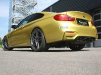2015 G-Power BMW M4 F82 Bi-Tronik , 5 of 9