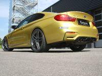 2015 G-Power BMW M4 F82 Bi-Tronik , 5 of 9