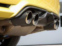 2015 G-Power BMW M4 F82 Bi-Tronik , 8 of 9