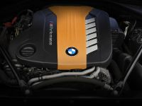 2015 G-Power BMW M550d, 5 of 7