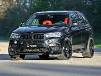 2015 G-Power BMW X5 M F85 , 1 of 5